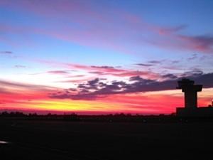 Vol de nuit 21-09-13
